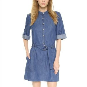Marc by Marc Jacobs Brand NEW DRESS